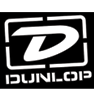 Hardware by Dunlop