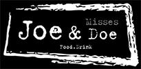 Joe & Misses Doe